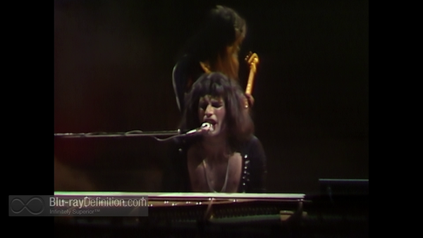Queen-Night-at-Odeon-Hammersmith-1975-BD_10