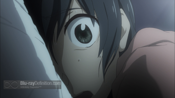 Selector-Infected-WIXOSS-BD_02