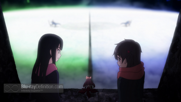 Selector-Infected-WIXOSS-BD_06