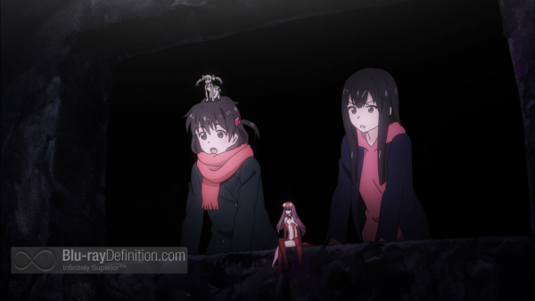 Selector-Infected-WIXOSS-BD_10