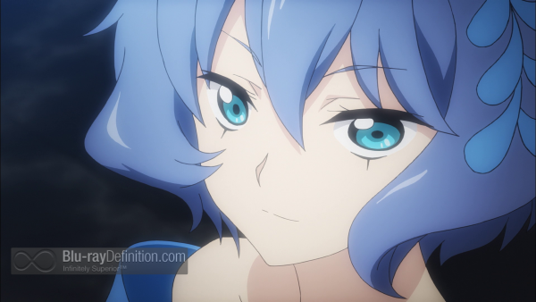 Selector-Infected-WIXOSS-BD_11
