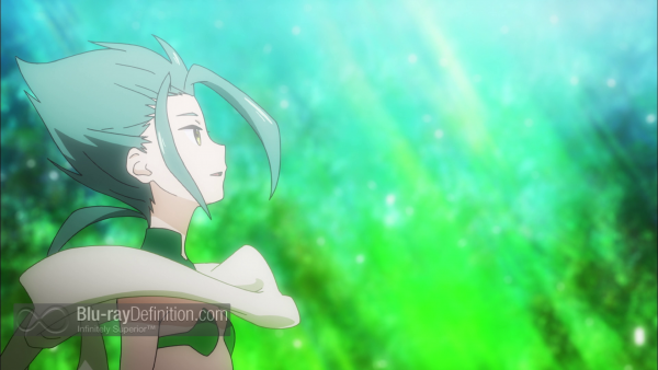 Selector-Infected-WIXOSS-BD_13