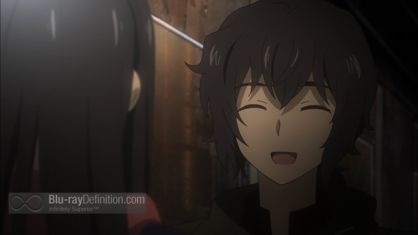 Selector-Infected-WIXOSS-BD_14