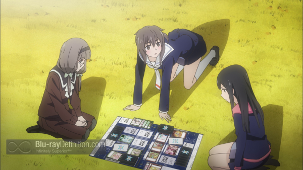Selector-Infected-WIXOSS-BD_15