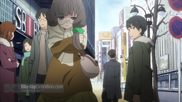Selector-Infected-WIXOSS-BD_18