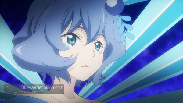 Selector-Infected-WIXOSS-BD_20