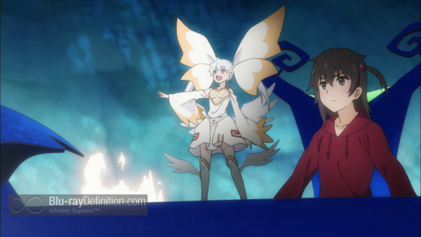 Selector-Infected-WIXOSS-BD_22