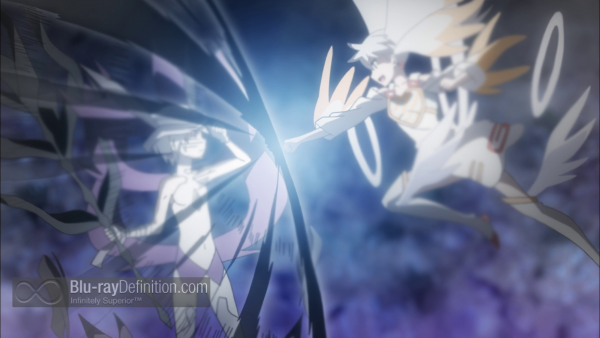 Selector-Infected-WIXOSS-BD_23