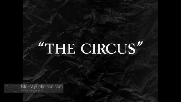 The-Circus-UK-BD_1