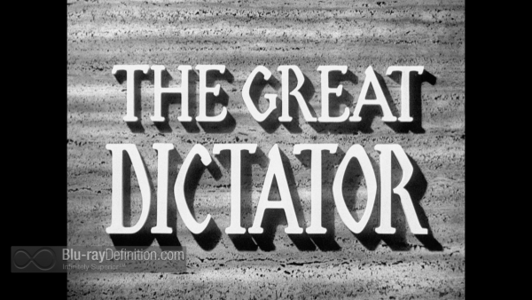 The-Great-Dictator-UK-BD_1