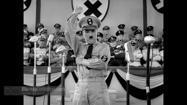 The-Great-Dictator-UK-BD_5