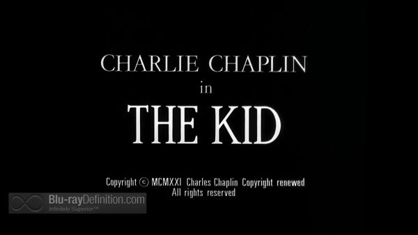 The-Kid-UK-BD_1