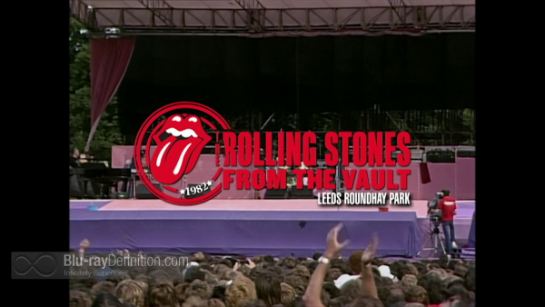 The-Rolling-Stones-Live-in-Leeds-1982-BD_01