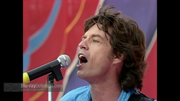 The-Rolling-Stones-Live-in-Leeds-1982-BD_11