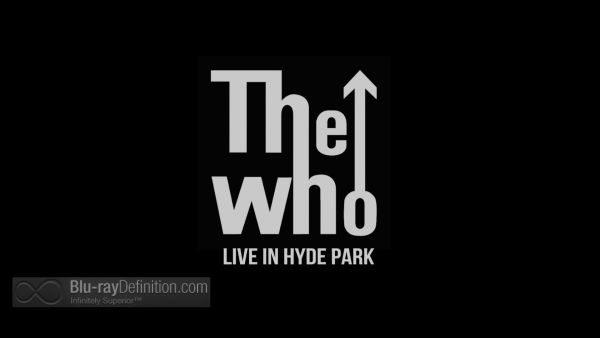 Who-Live-in-Hyde-Park-BD_01