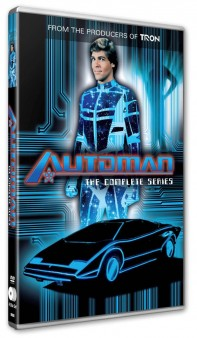 automan-complete-series-dvd-cover