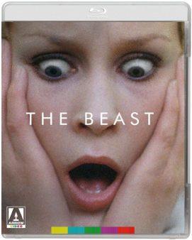 beast-bluray-cover
