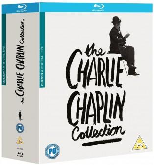 charlie-chaplin-collection-uk-bluray