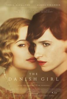 danish-girl-poster