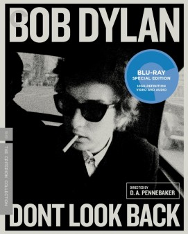 dont-look-back-criterion-collection-bluray-cover