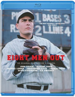 eight-men-out-bluray-cover