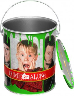 home-alone-25th-anniversary-collection