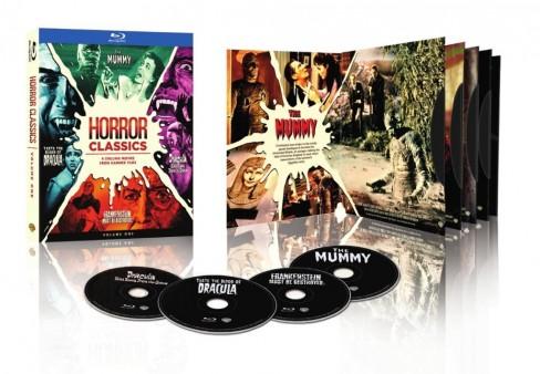 horror-classics-V1-glamour