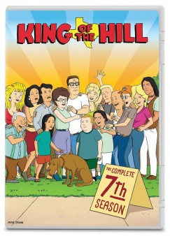 king-of-the-hill-S7-DVD-cover