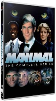 manimal-complete-series
