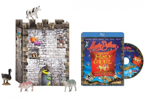 monty-python-holy-grail-limited-edition