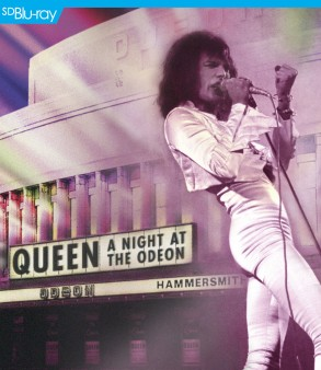 queen-night-at-odeon-bluray-cover