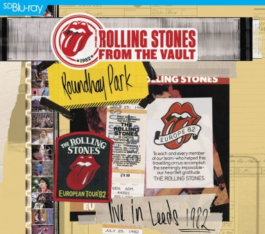 rolling-stones-from-vault-live-at-leed-1982-bluray-cover