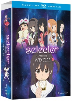 selector-infected-wixoss-bluray-cover
