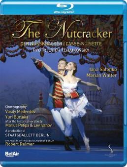 tchaikovsky-nutcracker-oper-berlin-cover