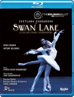 tchaikovsky-swan-lake-boshoi-bluray-cover