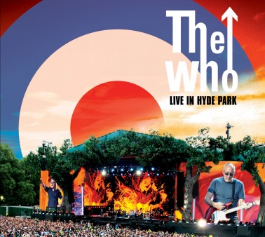 who-live-new-hyde-park-bluray-cover