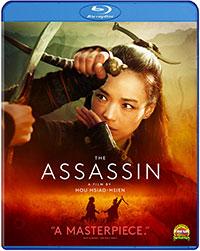 2D-BD-Assassin
