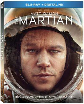 The_Martian_-bluray-cover
