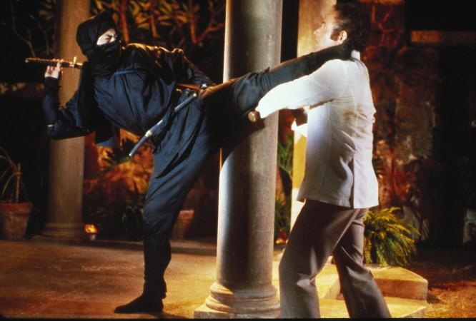 enter_the_ninja_still_05_22525046479_o