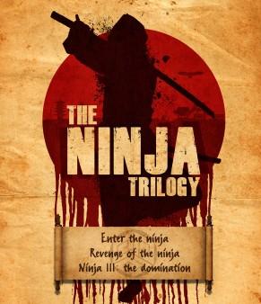 ninja_trilogy_packshot_300dpi_22905400512_o