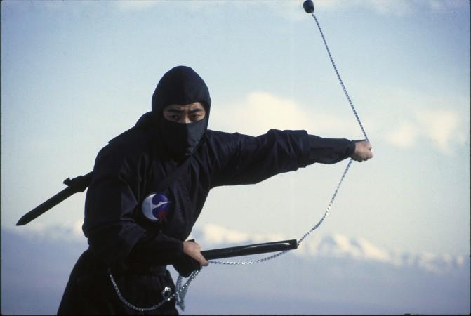 revenge_of_the_ninja_still_08_22525073059_o