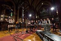 2L-110_Cantus_recording-sessions-2014-3