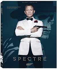 SPECTRE-bluray-cover