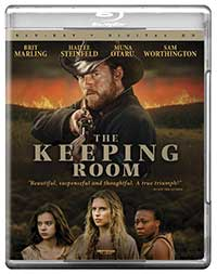 keeping-room-cover