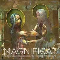magnificat-cover