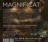magnificat-liner