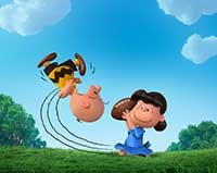 Peanuts-movie-still-2