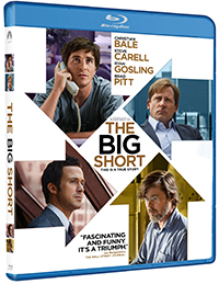 TheBigShort-bluray-cover