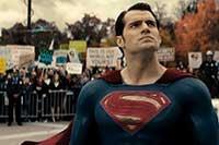 batman-v-superman-4