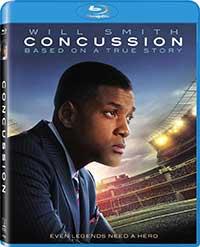 concussion-cover